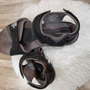 Rockport Franklin Sandal